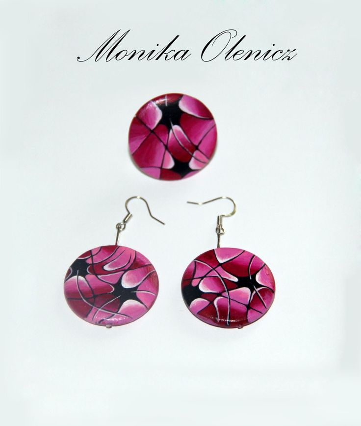 Jewellery- Ring, Earrings