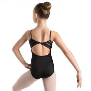 http://www.bloch.com.au/25344-thickbox_default/lm52090g-mirella-lattice-bow-back-girls-leotard.jpg