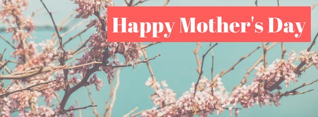 Random Musings of a Constant Quiller: ON MOTHER'S DAY