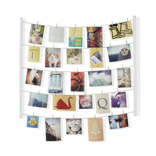 best 25+ porte photo pince ideas on pinterest | photographie de