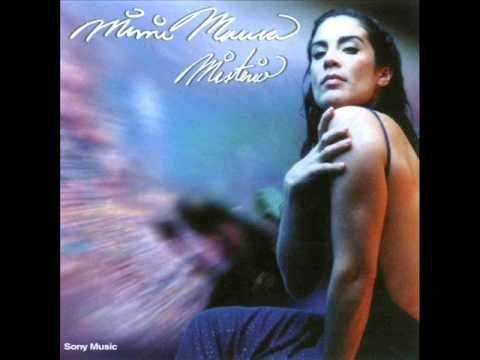 Mimi Maura - Misterio (Completo)