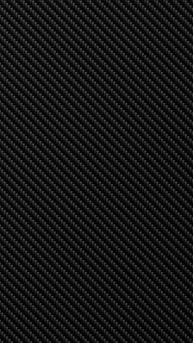Carbon Fiber iPhone Wallpapers Top Free Carbon Fiber