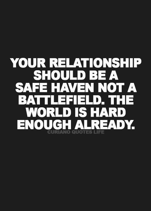 Life Quotes About Relationships: 1000+ Ideas About I Am So Tired On Pinterest