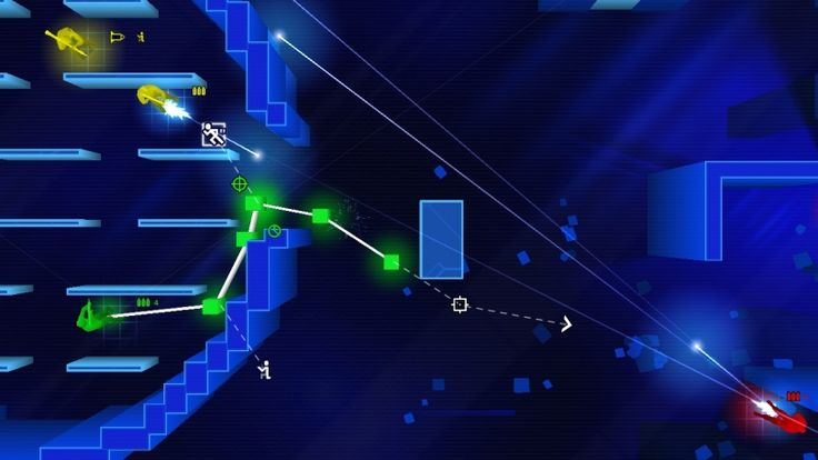 "Frozen Synapse for iPad is still ""on the way"""