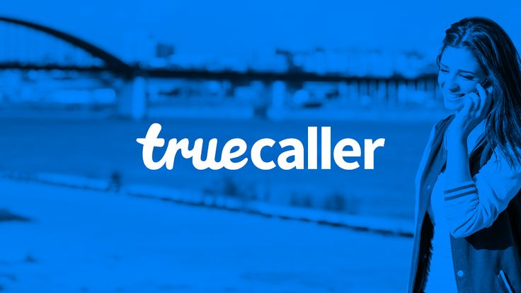 Truecaller-Caller ID & Blocage – Applications Android sur GooglePlay