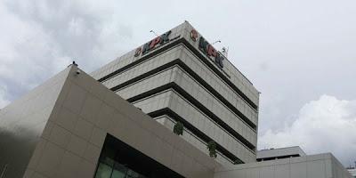 PKS Taktakan - News: KPK Menggelegar di Sapi Impor, Sunyi di Hambalang