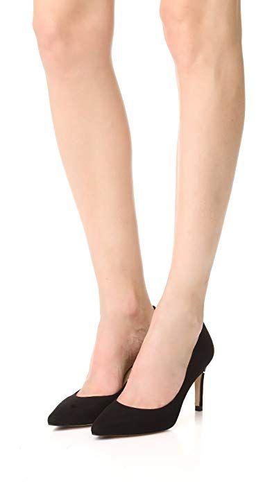 7e1f34c10 LK BENNETT Floret, Women's Pumps: Amazon.co.uk: Shoes & Bags | Women ...