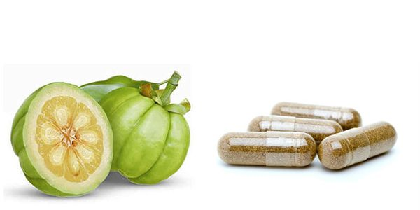 Garcinia Cambogia Extract for weight loss which is very popular in USA, Australia, Canada, UK