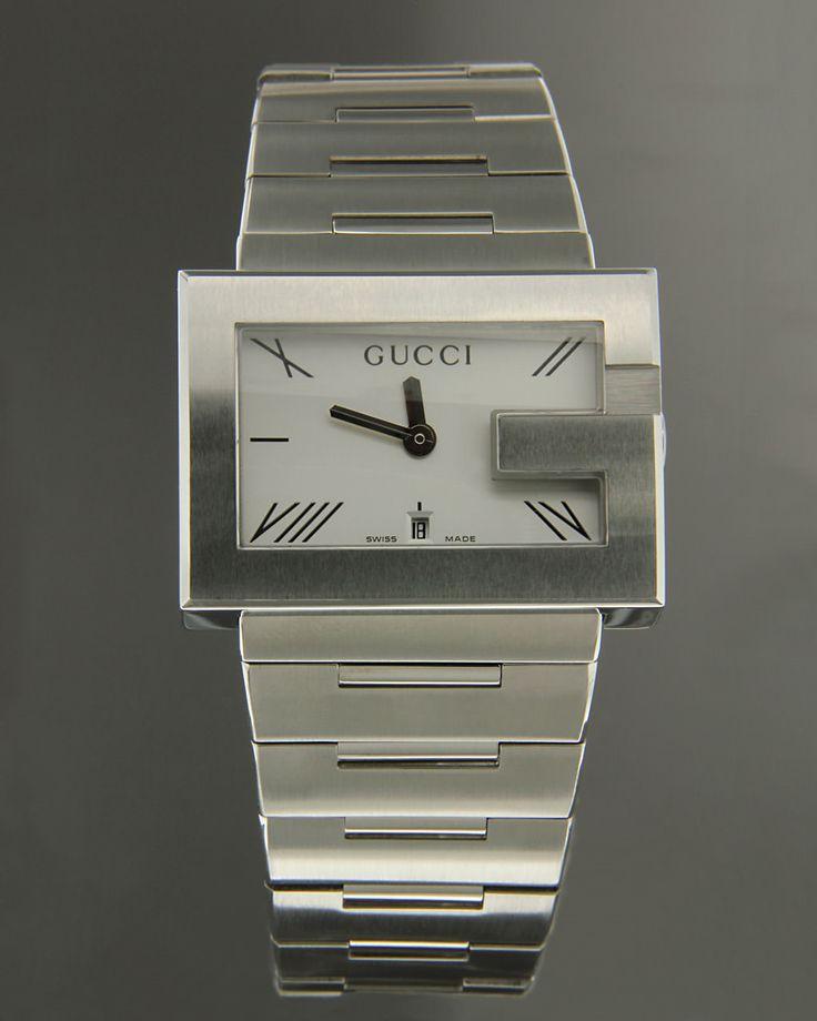 GUCCI Ρολόι Y3256987