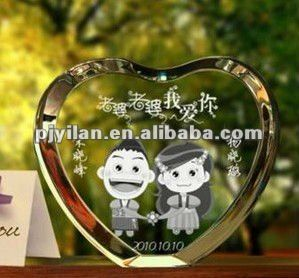 beautiful crystal wedding souvenirs,wedding gifts souvenirs $1.5~$5