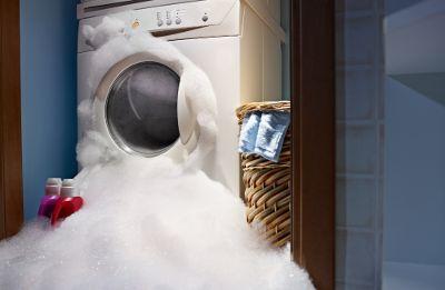 Save the (Laundry) Day with Quick Washing Machine Fixes https://www.benjaminfranklinplumbing.com/Blog/save-the-laundry-day-with-quick-washing-machine-fixes?utm_content=buffera871e&utm_medium=social&utm_source=pinterest.com&utm_campaign=buffer