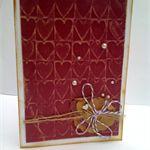 Get this at Belinda ACHATZ Handmade   madeit.com.au