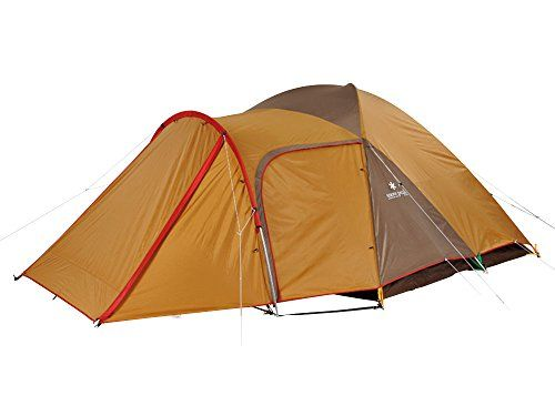 Snow Peak Amenity Dome Tent Large * Want to know more, click on the image.(This is an Amazon affiliate link and I receive a commission for the sales)