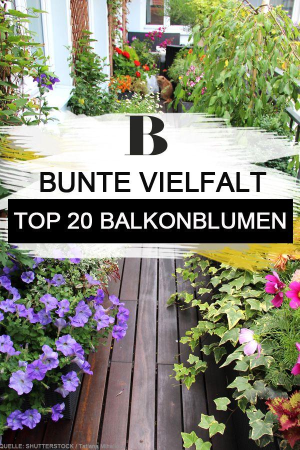 66 besten balkon garten bilder auf pinterest. Black Bedroom Furniture Sets. Home Design Ideas