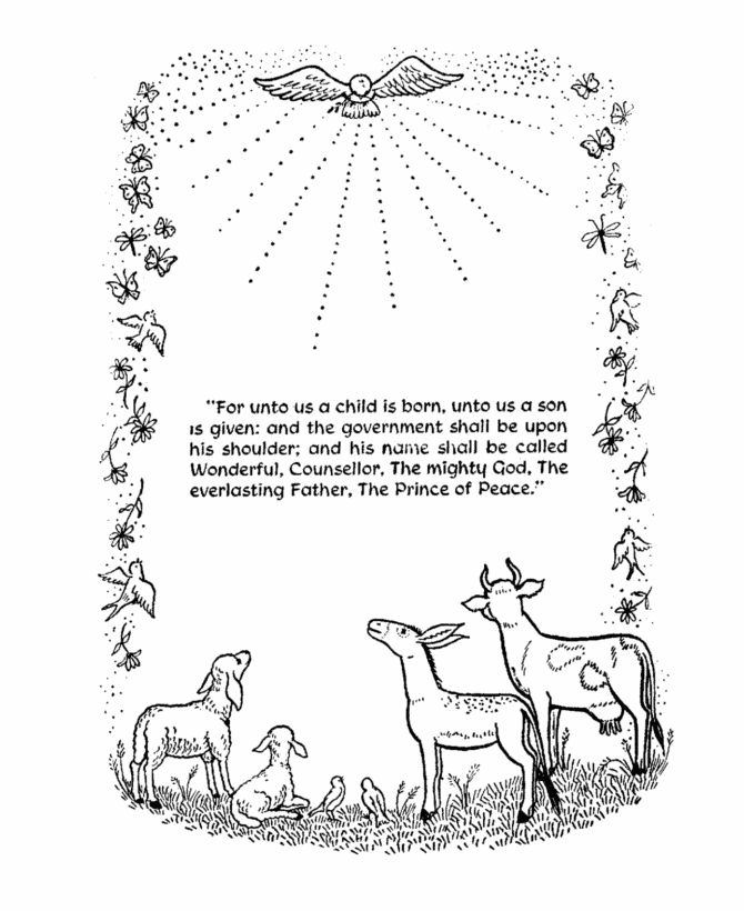 90 best Bible Coloring and Activity Pages images on