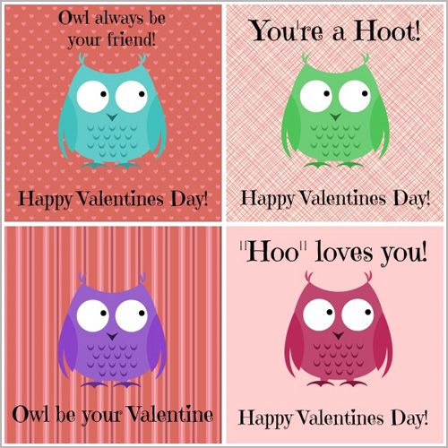 1000+ Images About Valentine On Pinterest