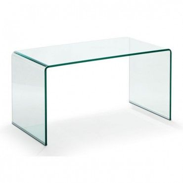 1000 Images About Modern Coffee Tables On Pinterest