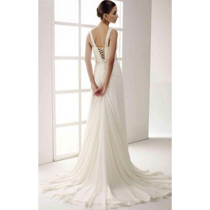 328 best Vestidos de novia Innovias reciclados y nuevos a precios de ...