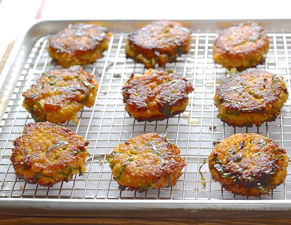 Kale-Sweetpotatoe-and-Quinoa-Fritters~yes, more please!