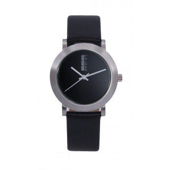 Reloj Negro 666Barcelona Rambla 28mm http://www.tutunca.es/reloj-negro-666barcelona-rambla-28mm