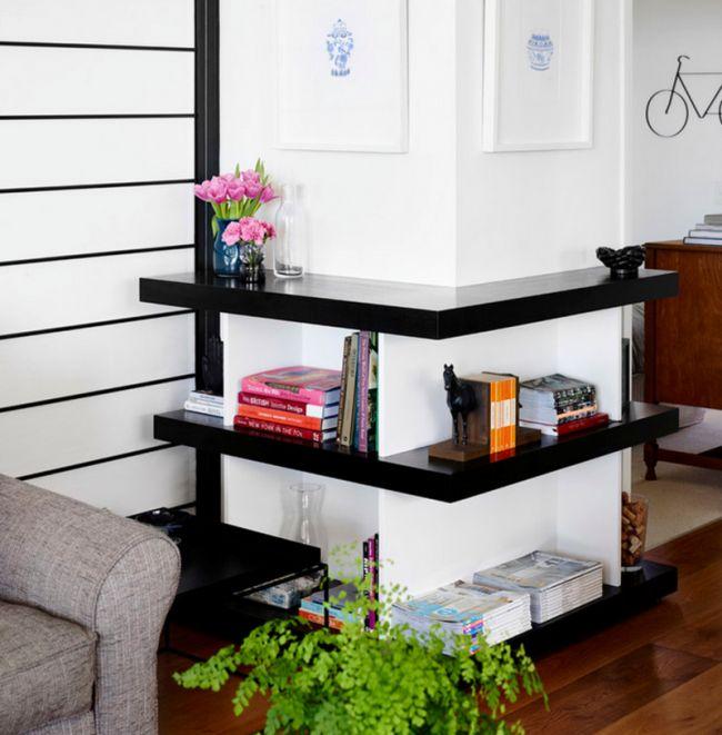die 25 besten holzbretter ideen auf pinterest. Black Bedroom Furniture Sets. Home Design Ideas