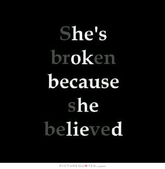 Quotes For A Broken Heart Captivating 11 Best Broken Heart Images On Pinterest