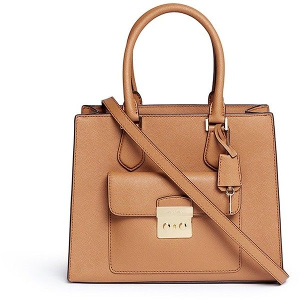 4983 Best Images About Bags And Purses On Pinterest