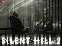 Image result for silent hill 2