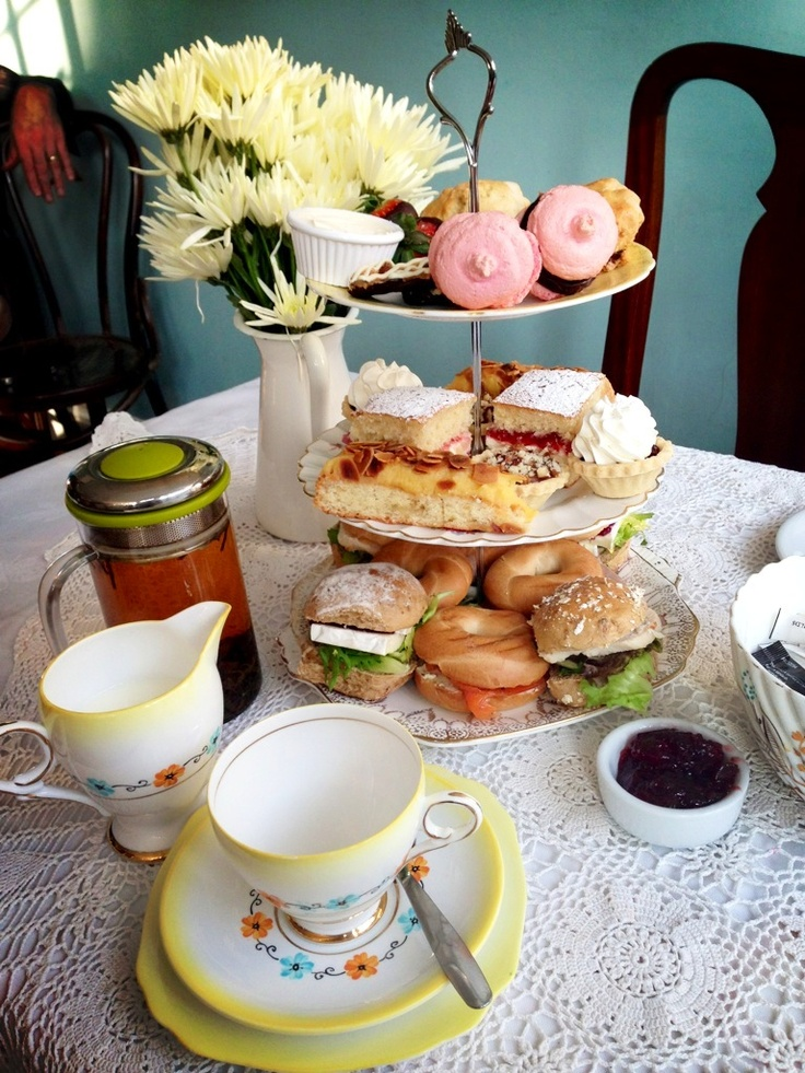 ted baker shoes harrods afternoon tea booking hotels