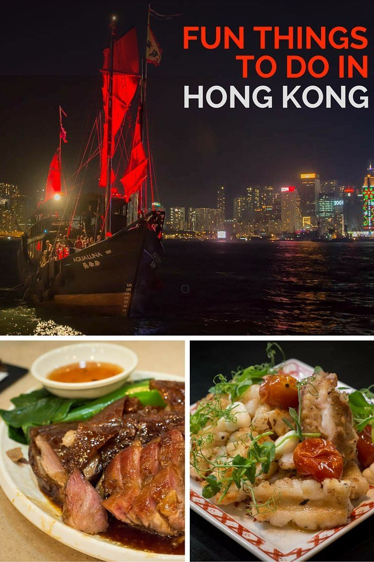 Fun things to do in Hong Kong - we just fell head over heels in love with Hong Kong. The exceptional Cantonese and International food available. The funky bars serving everything from craft beer to some of the best wine on the market. And of course that harbour - what a sight! During our last trip we hit the ground running, finding the best Food & Fun experiences Hong Kong had to offer. And we knew this trip would be exactly the same...