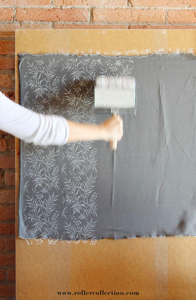 Crea Decora Recicla  www.rollercollection.com