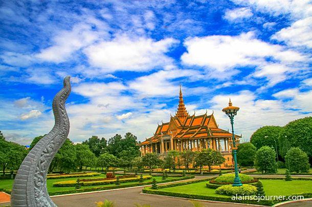 phnom penh to bangkok nightly business report