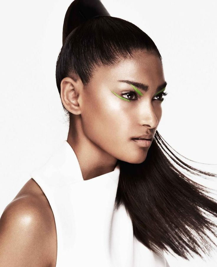 ponytail styles for black hair 17 best images about photoshoot sleek high ponytail on 1663