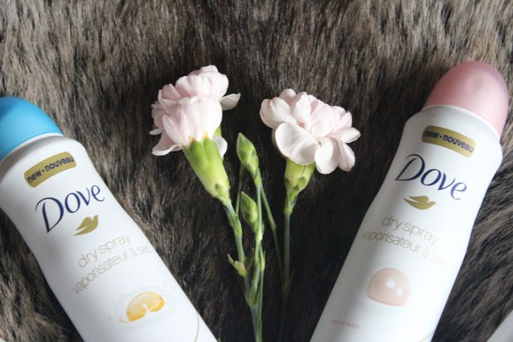 A must-need for your #workout: SAY HELLO TO SPRING WITH DOVE DRY SPRAY - TWENTY YORK STREET. For more information, visit Dove Canada in Facebook: https://www.facebook.com/DoveCanada. #trydry