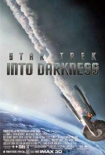 Watch and Download Star Trek Into Darkness 2013 Online Free   Watch Free Movies Online Without Downloading