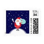 New original designers Kids poststamp Postage Stamp