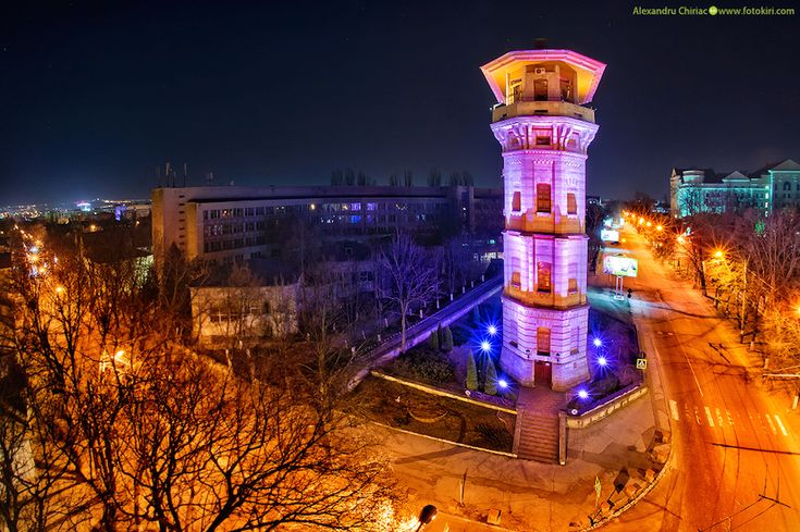 chisinau-by-night-kiri-photography-13