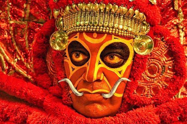 Download Uttama Villain (2015) songs, Download Uttama Villain (2015) Songs Tamil, Uttama Villain (2015) mp3 free download, Uttama Villain (2015) songs, Uttama Villain (2015) songs download, Tamil Songs
