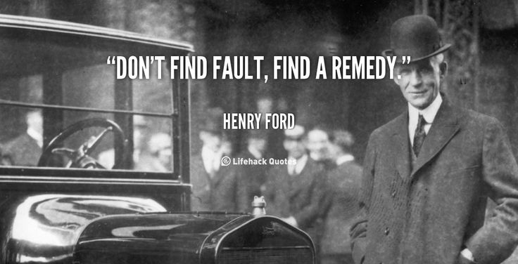 account of the life of henry ford At the henry ford center for joint replacement, experienced surgeons  combined with the latest advancements in joint replacement allow patients to  recover.