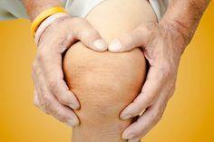 Η μαγική συνταγή που θα θεραπεύσει τους πόνους στην μέση, στις αρθρώσεις και στα πόδια σε μόλις 7 ημέρες.