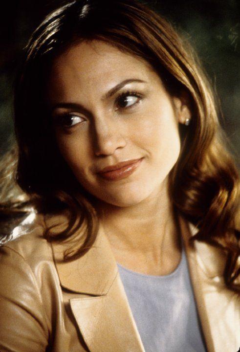Still of Jennifer Lopez in The Wedding Planner (2001)
