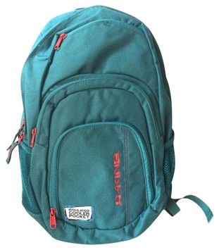 Dakine 101 Cooler New Backpack on Sale, 29% Off | Backpacks on Sale at Tradesy #dakine #laptopbackpack #dakine101 #skate #skateboard #surf #ski