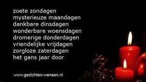 Originele Teksten Nieuwjaarswensen Grappige Nieuwjaarskaarten ...