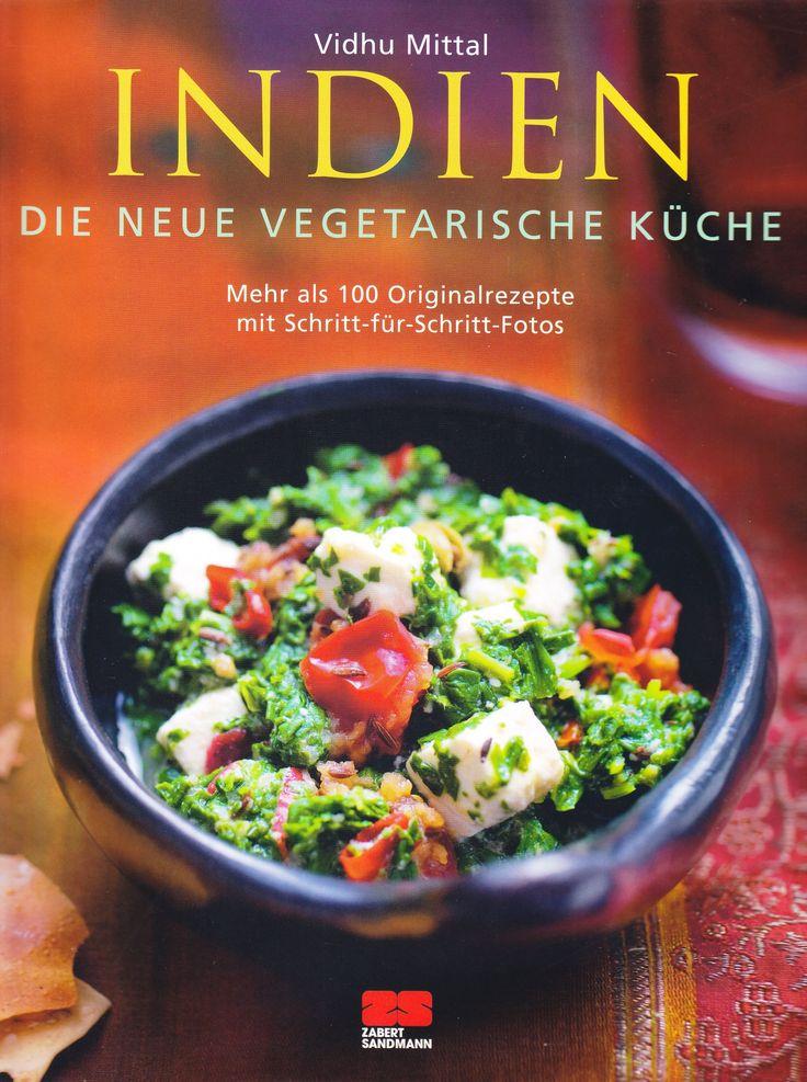 8 besten Indische Küche Bilder auf Pinterest | Vegetarisch, Wenn ...