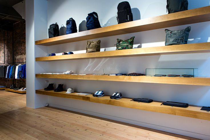 HAVEN Vancouver | New Location - 52 E. Cordova