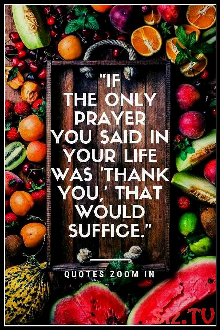 Happy Thanksgiving Quotes For Friends And Family Funny Inspirational Images For Business Fa Happy Thanksgiving Quotes Thanksgiving Quotes Friends Quotes