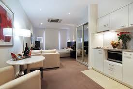 studio apartment design 500 square feet