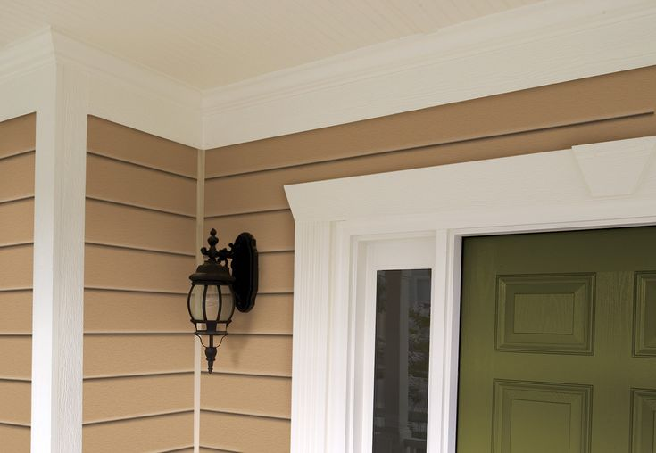 17 Best Images About Outdoor Trim Enhancers On Pinterest Craftsman Window And