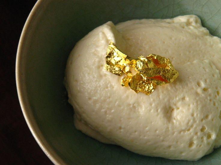 酒粕ムース by マリンバ♪ [クックパッド] 簡単おいしいみんなのレシピが231万品
