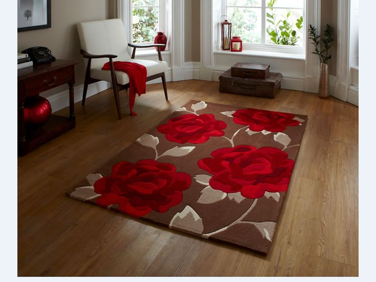 Shop For High Quality Rugs At Great Prices Buy The Hong Kong HK 793 Modern Rug